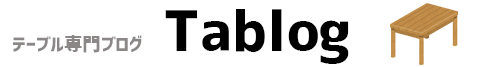Tablog(テーブログ)
